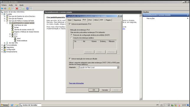 mcitp windows server 2012 pdf